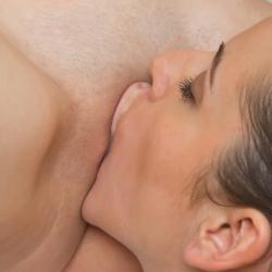 sex-art-porn-vanda-milana-108..jpg
