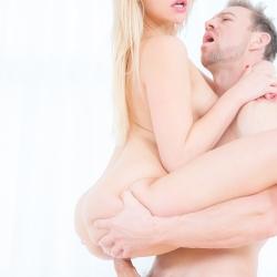 hd-art-porn-mia-malkova-113..jpg
