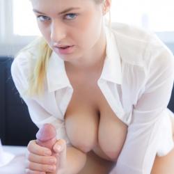 hd-art-porn-natalia-starr-113..jpg