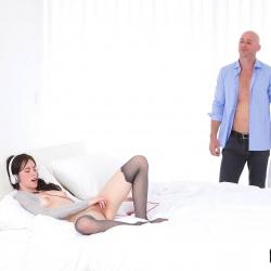 hd-art-porn-veronika-radke-102..jpg