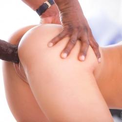 hd-art-porn-remy-lacroix-115..jpg