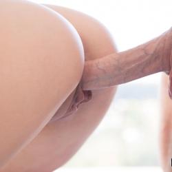 hd-art-porn-jayden-taylors-116..jpg