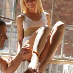 foot-art-porn-vanda-lust-2-102..jpg