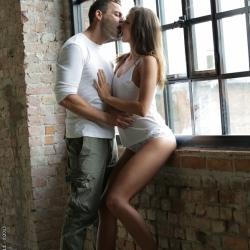 foot-art-porn-ananta-shakti-125..jpg