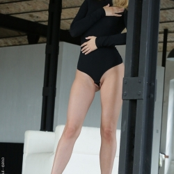 foot-art-porn-lina-napoli-101..jpg