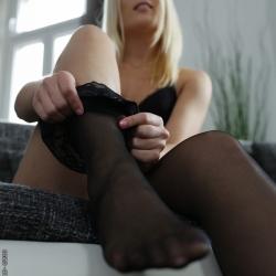foot-art-porn-sweet-cat-112..jpg