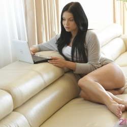 foot-art-porn-victoria-blaze-101..jpg