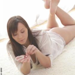 foot-art-porn-alysa-gap-103..jpg