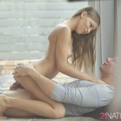natural-art-porn-candy-love-110..jpg