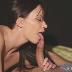 natural-art-porn-alysa-gap-106..jpg