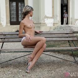 natural-art-porn-doris-ivy-103..jpg