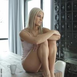 natural-art-porn-blanche-bradburry-112..jpg