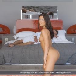 joymii-art-porn-ivy-ben-103..jpg