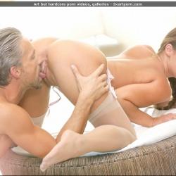20210625-Natural art porn - Amirah Adara (5).jpg