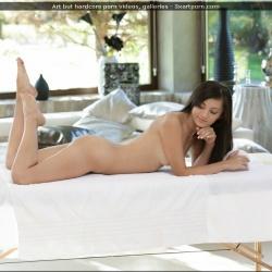 20210615-Natural art porn - Shrima Malati (3).jpg