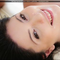 20210225-Natural art porn - Mia Evans (15).jpg