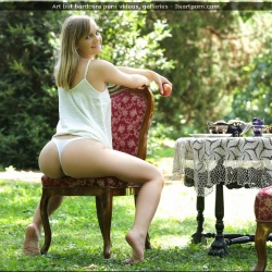 20201215-Natural art porn - Lucette Nice (2).jpg