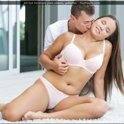 20200625-Natural art porn - Olivia Nice (1).jpg