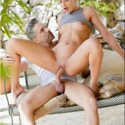 20200115-Natural art porn - Chary Kiss (4).jpg