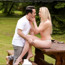 20191125-Natural art porn - Alecia Fox (2).jpg