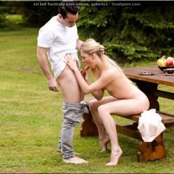 20191125-Natural art porn - Alecia Fox (4).jpg