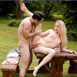 20191125-Natural art porn - Alecia Fox (11).jpg