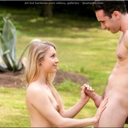 20191125-Natural art porn - Alecia Fox (15).jpg