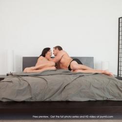 joymii-art-porn-evi-presley-threesome-106..jpg