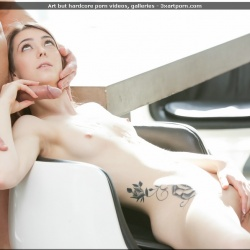 20190725-Natural art porn - Tera Link (15).jpg