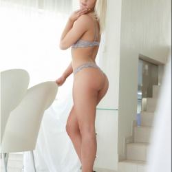20190225-Natural art porn - Cecilia Scott (2).jpg