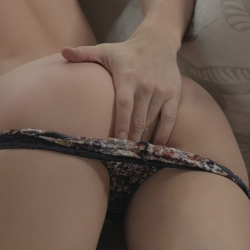 x-art-porn-anjelica-hardcore-fuck-16..jpg