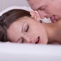 sex-art-porn-kloffina-101..jpg